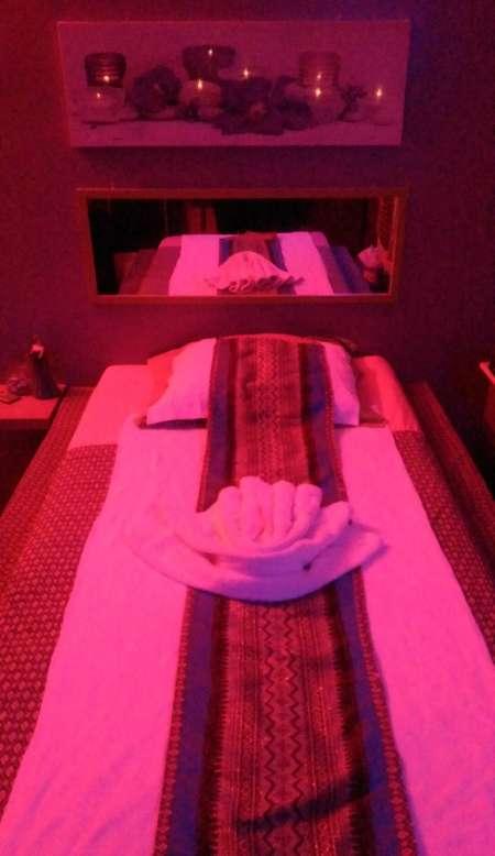 birkerød thai massage sex anonce