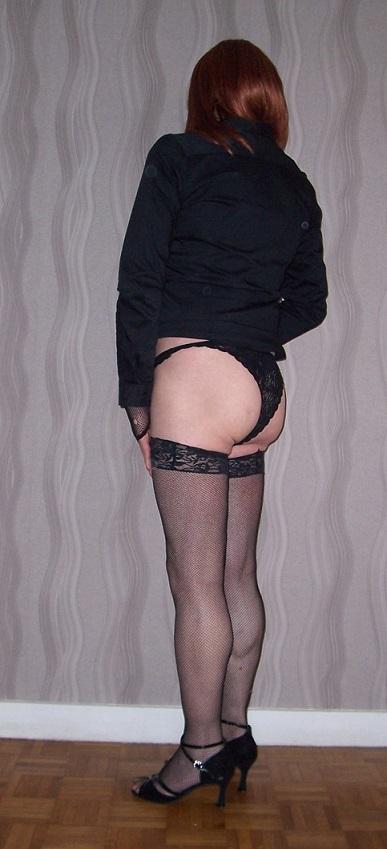 ans sex escort a st etienne