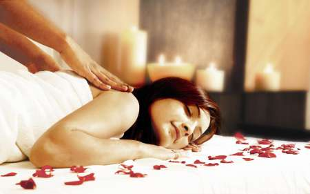 massage erotique sarthe Le Grand-Quevilly